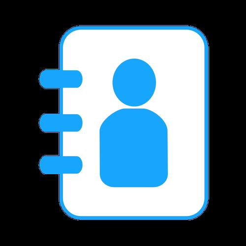 collaborative directory