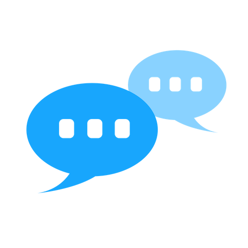 collaborative messaging tool