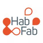 hab fab