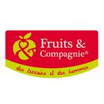 Chateau de Nages Fruits