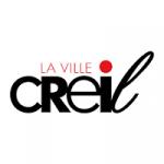 Mairie-de-Creil