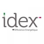 plateforme collaborative - idex