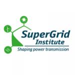 plateforme collaborative - supergrid institute
