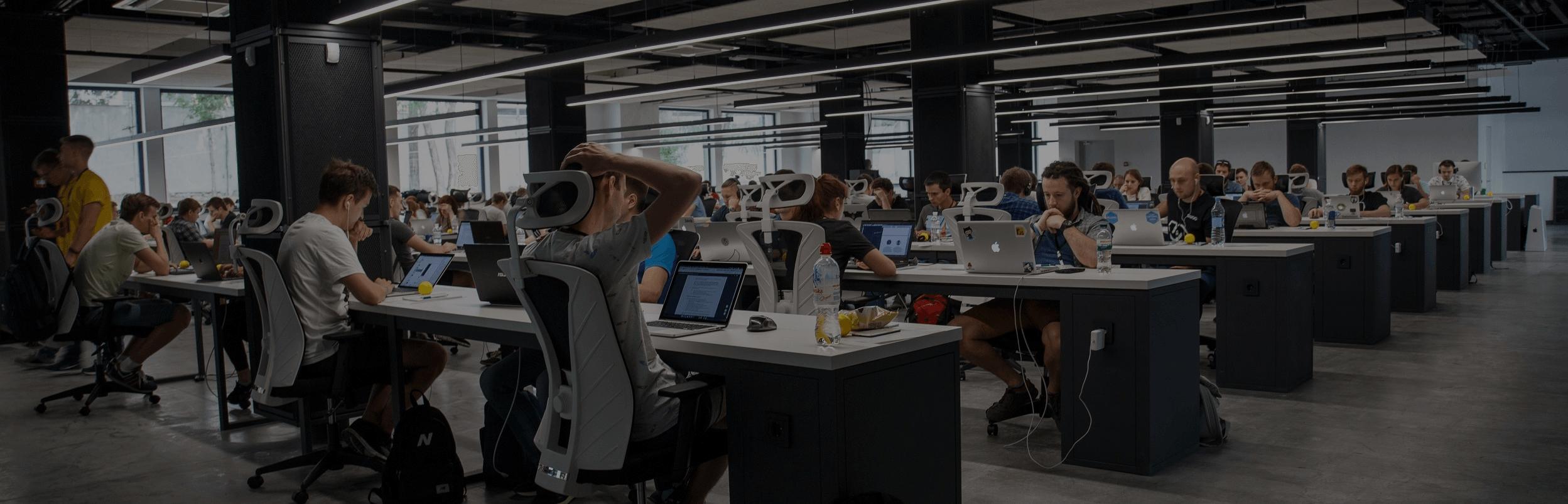 les outils collaboratifs Acollab