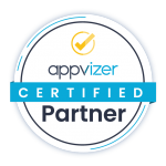 badge appvizer