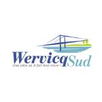 wervicq sud
