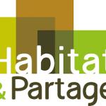 habitat et partage